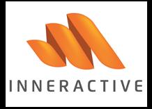 Logo_w218_Inneractive